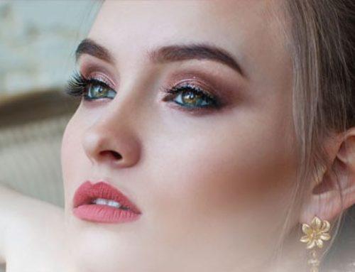 Savvy Minerals makeup – voor een gezonde levensstijl
