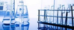 Wetenschappelijk onderzoek naar Qi en Qigong
