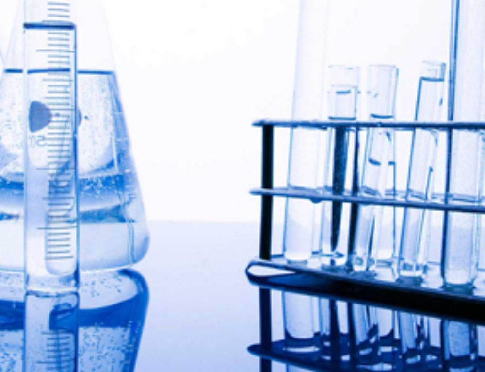 Wetenschap en Tai Chi