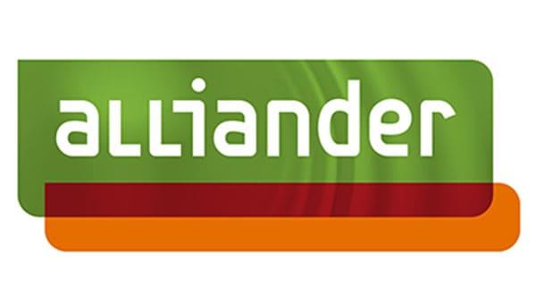 alliander 1