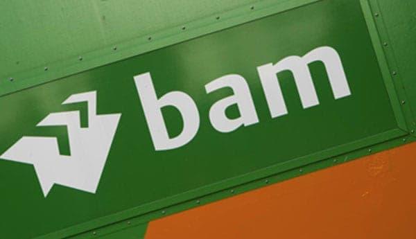 bam 2